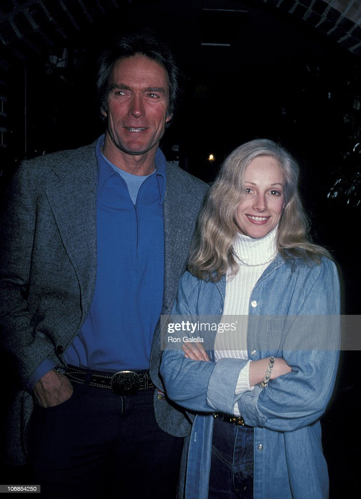 Sondra Locke Pictures | Getty Images