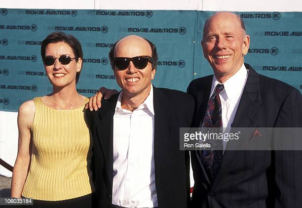 Clint Howard Pictures and Photos | Getty Images