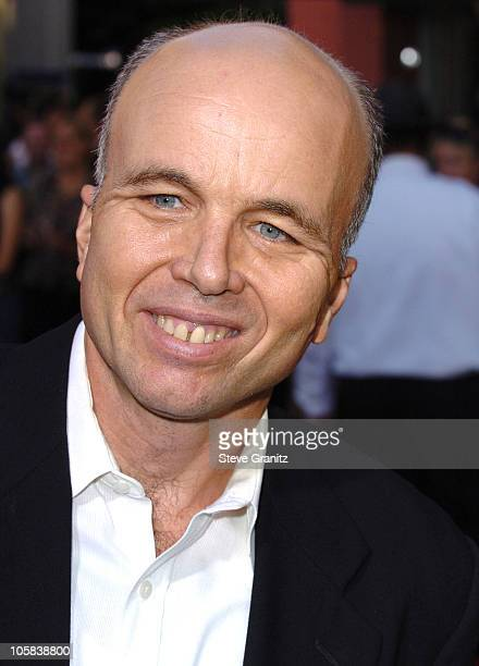 Rance Howard Image >> Clint Howard Stock Photos and Pictures | Getty Images