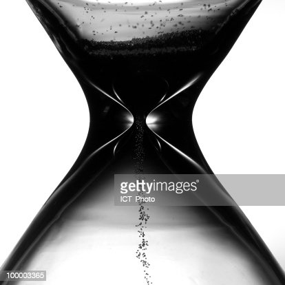 Clock : Stock Photo