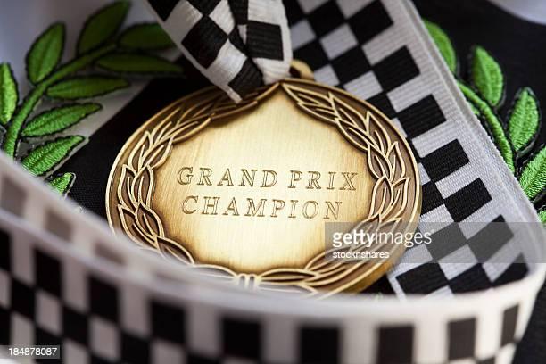 Grand-Prix-Champion