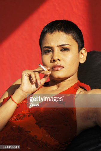 women smoking closeup actress - photo #3