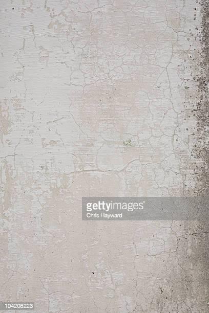 Vieux Mur de la texture