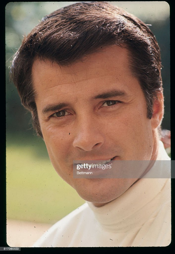 lyle waggoner steve trevorlyle waggoner sons, lyle waggoner today, lyle waggoner sculpture, lyle waggoner batman, lyle waggoner now, lyle waggoner images, lyle waggoner and wife, lyle waggoner art, lyle waggoner family, lyle waggoner imdb, lyle waggoner net worth, lyle waggoner 2017, lyle waggoner dead or alive, lyle waggoner on carol burnett, lyle waggoner siblings, lyle waggoner married, lyle waggoner brother, lyle waggoner steve trevor, lyle waggoner movies, lyle waggoner catalina caper