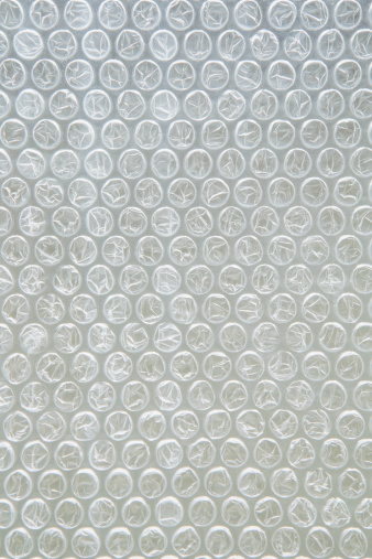 Bubble Wrap Stock Photos And Pictures Getty Images