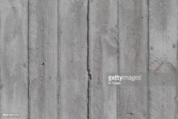 close up of concrete texture