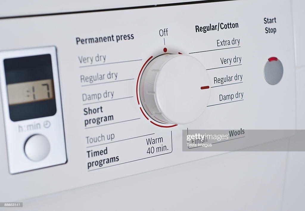 free washing machine up