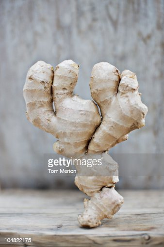 A ginger root up his wifes ass 9