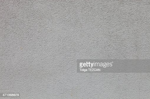Close up of gray concrete texture wall