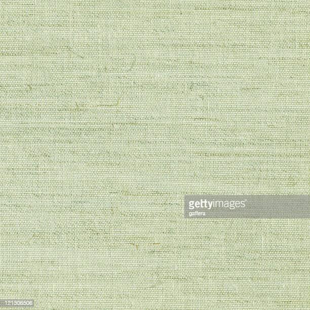 De matérias têxteis