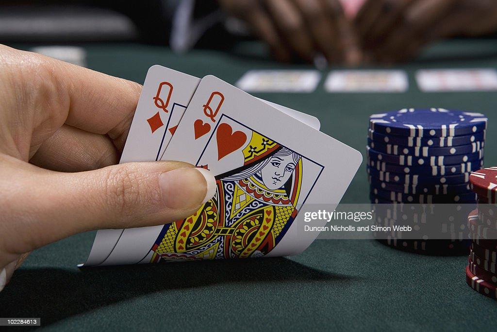 close casino