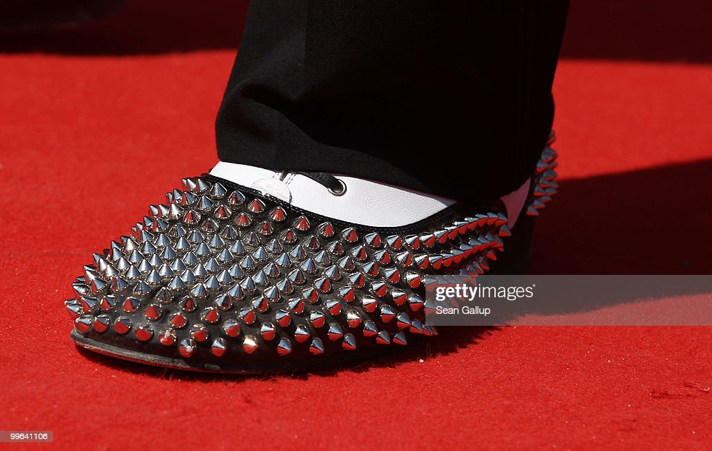 louboutin cannes france