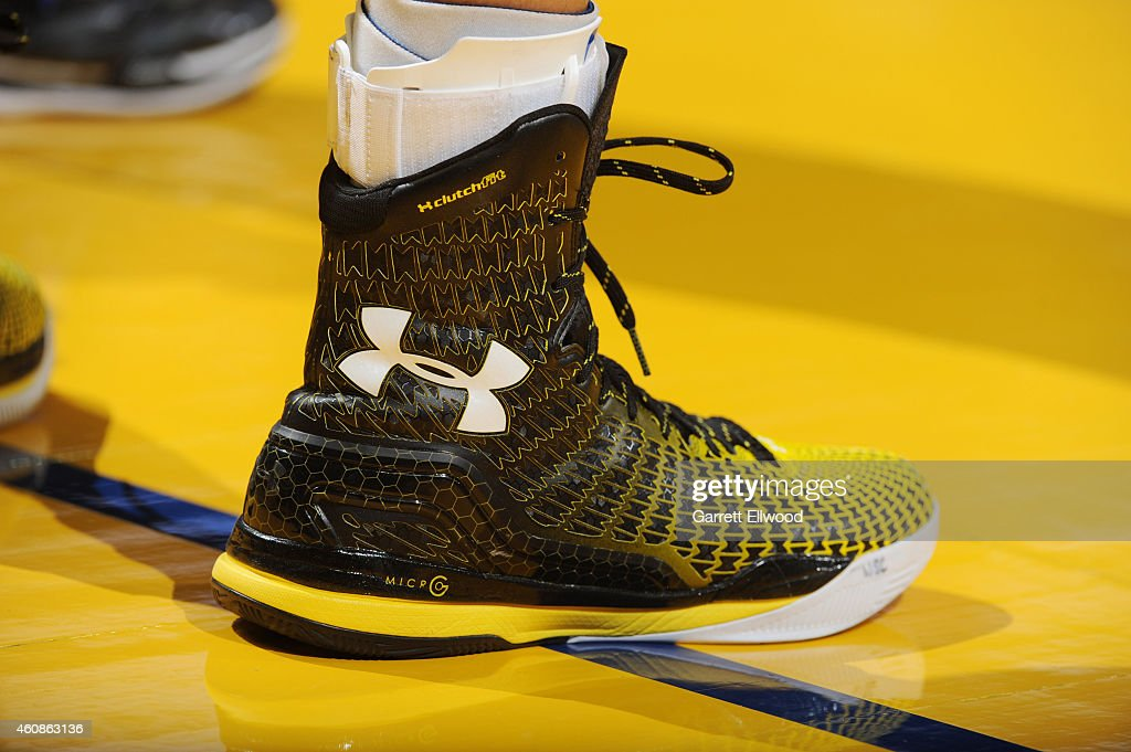 golden state stephen curry shoes| DS Hair Studio