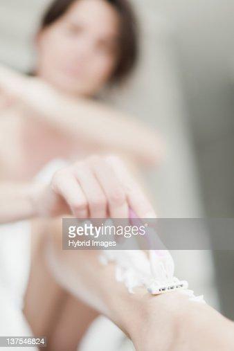 hot blonde moms naked