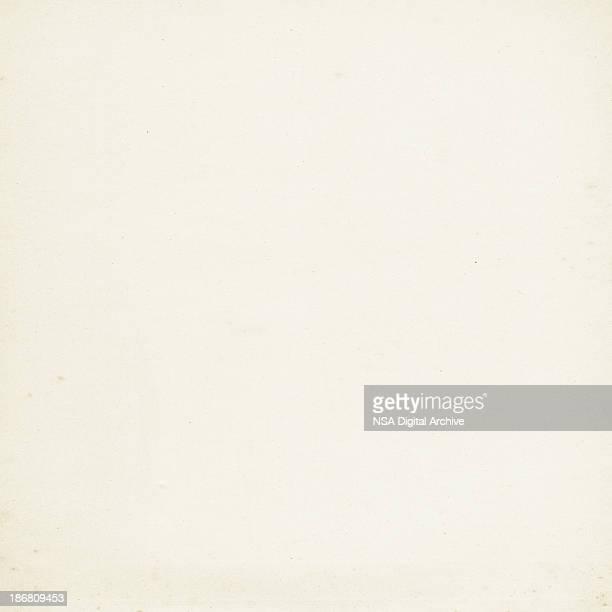 Gros plan sur le Livre blanc (images haute résolution)