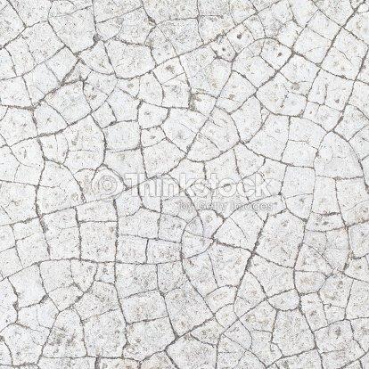Gros plan photo dun vieux texture darri replan de l tage for Carrelage exterieur texture