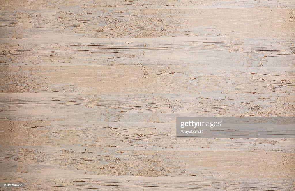 Cerrado de fondo de madera Vintage marrón : Foto de stock