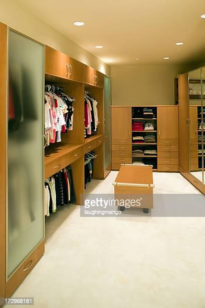 Armario armario dormitorio house