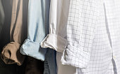 Mens clothing and fashion