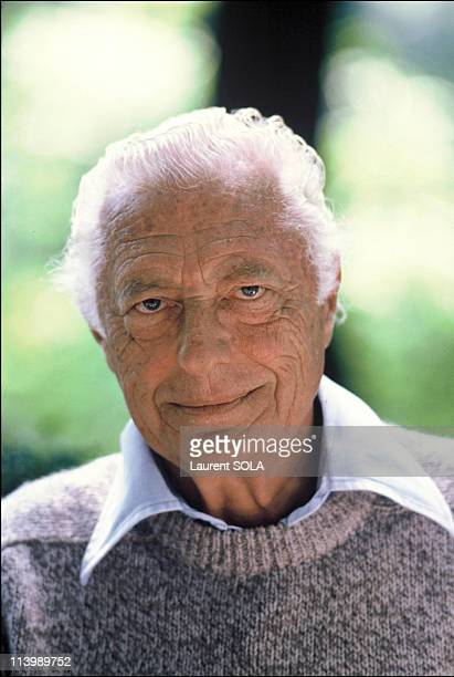 Gianni Agnelli Stock Photos and Pictures | Getty Images
