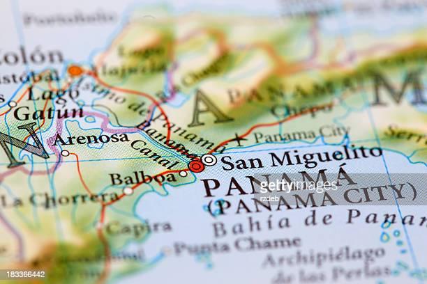 パナママップ