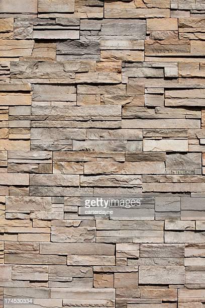 Fondo de textura de pared y