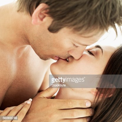 samie-seksualnie-potselui-v-mire