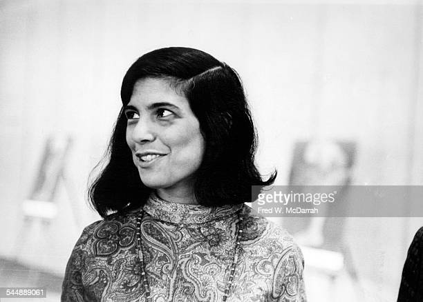 susan sontag stock photos and pictures getty images