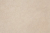 Plain sandstone texture ideal for a natural background
