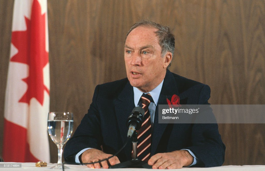 pierre trudeau thesis statement Category: essays research papers title: pierre elliot trudeau my account pierre trudeau essay - pierre trudeau trudeau relied on his central thesis for.