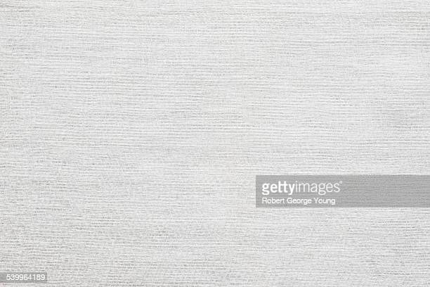 Close-up of cheesecloth texture