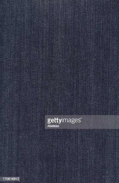 Texture de Denim XXXL
