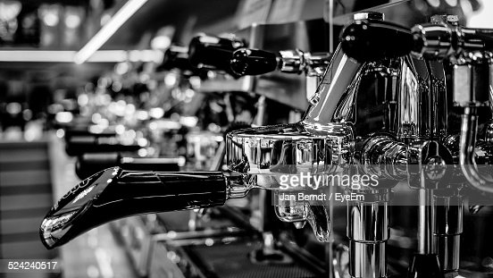 Best coffee compare commercial espresso machines