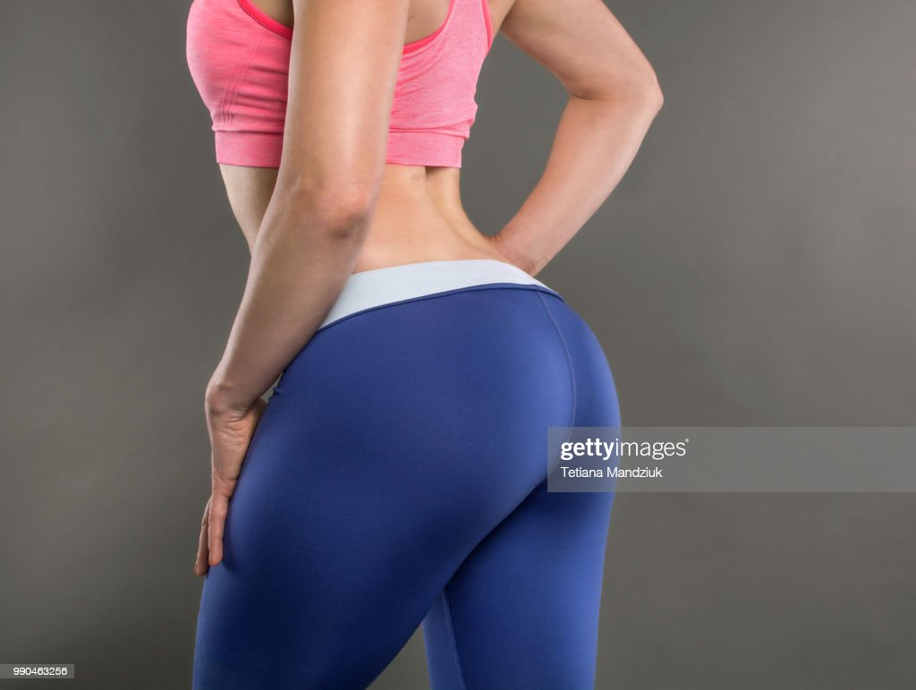 Tightgallery ass Hottest girl