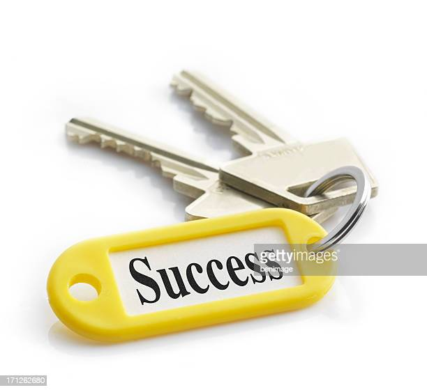 key to success Sorry, this prize is unavailable at the moment please check back later [campaign description.