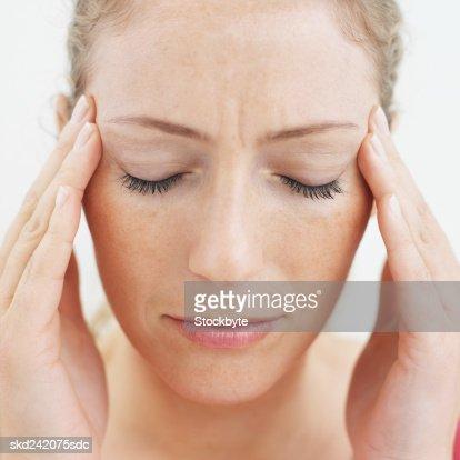 Definicion de lenguaje facial
