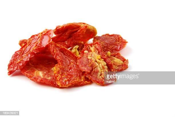 Sol de Tomate Seco