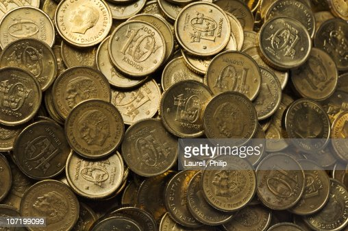 Swedish Currency Stock Photos and Pictures | Getty Images