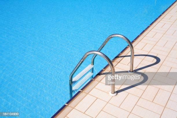 Swimmingpool Pool
