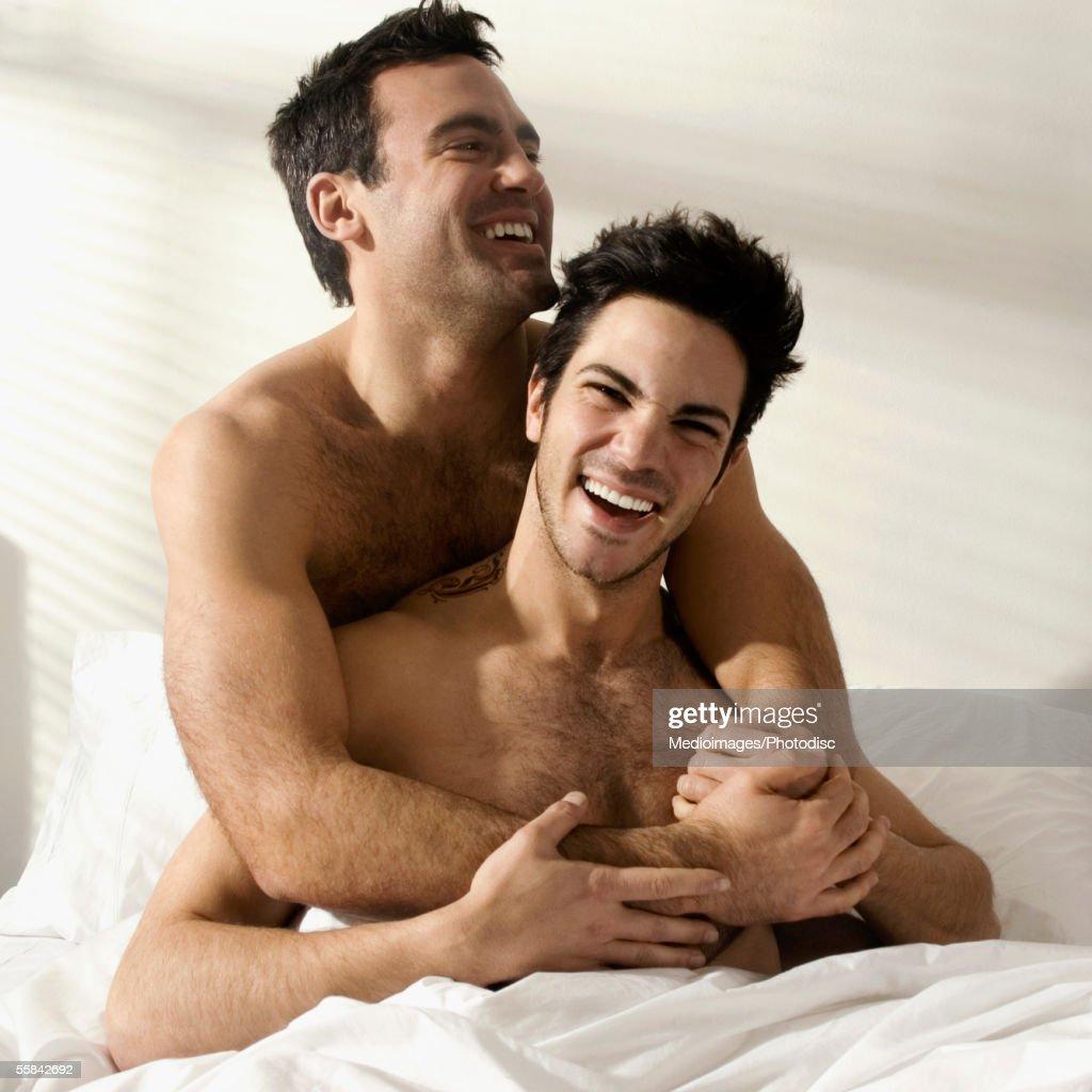 Парни ге для сексу качки 367