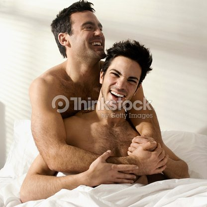 Порно нарезки, подборки