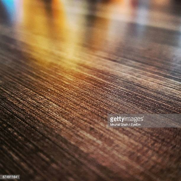 Wood stock photos and pictures getty images