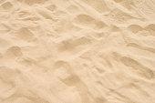 closeup sand backgrounds
