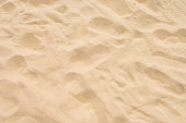 closeup sand backgrounds