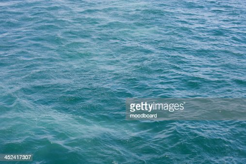 Close-up view of River : Stock Photo