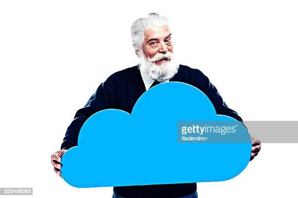 Concepto de computación en nube