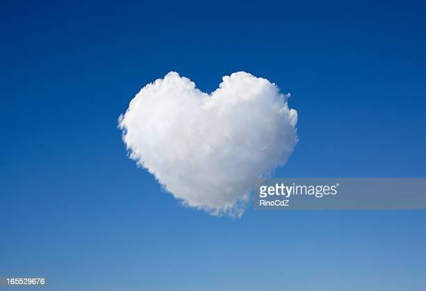 Cloud Herz
