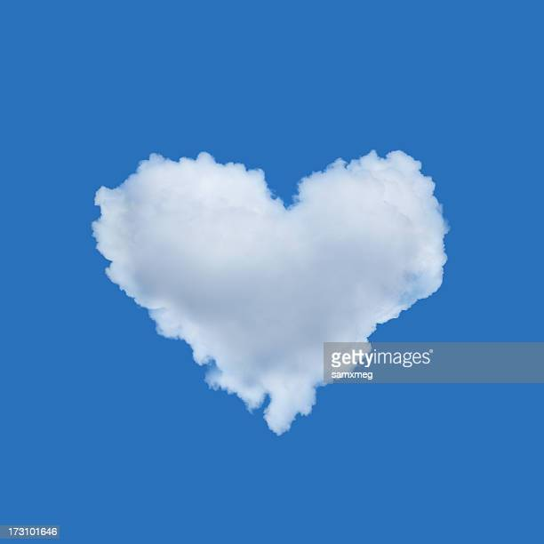 Cloud der Liebe