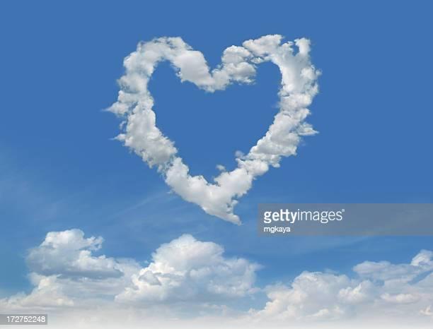 Wolken der Liebe 2