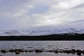 GBR: Missing Climbers Located In Cairngorms